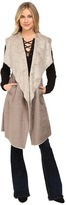 Brigitte Bailey Worship Cozy Vest