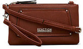 Kenneth Cole About Face Crossbody Bag