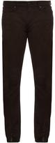 Burberry Slim-leg stretch jeans