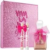 Juicy Couture Viva La Juicy Rosé Gift Set