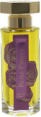 L'Artisan Parfumeur Lartisan Parfumeur Women's Rose Privee 1.7Oz Eau De Parfum Spray