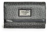 G by Guess GByGUESS Women's Robin Tech Wristlet