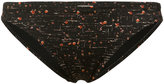 Malia Mills Sunset Marquis bikini bottoms - women - Polyamide/Spandex/Elastane - 2