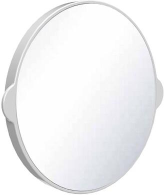 Riki Loves Riki 10X Magnifying Mirror