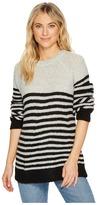 Volcom Cold Daze Sweater Women's Sweater