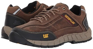 Caterpillar Streamline Soft Toe