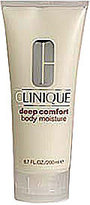 Clinique Deep Comfort Body Moisture