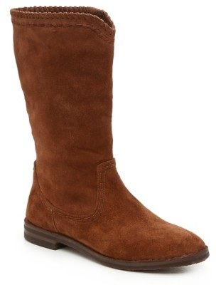 Trask Audra Boot