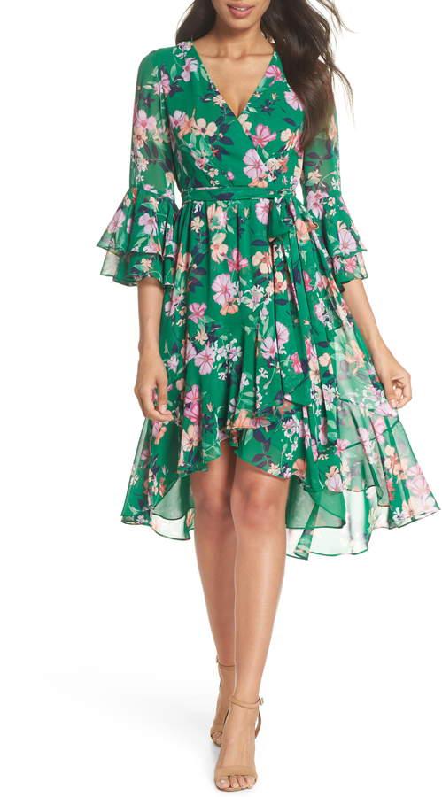 d1a18fae6c19 Eliza J Petite Dresses - ShopStyle