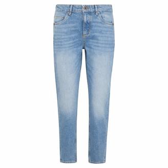 Marc O'Polo Women's 909910112203 Slim Jeans