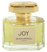 Jean Patou Joy Eau De Parfum Natural Spray (New Packaging) - 50ml/1.7oz