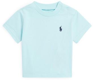 Ralph Lauren Kids Polo Pony T-Shirt