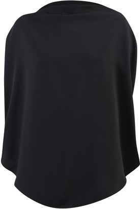 MM6 MAISON MARGIELA Sleeveless Top