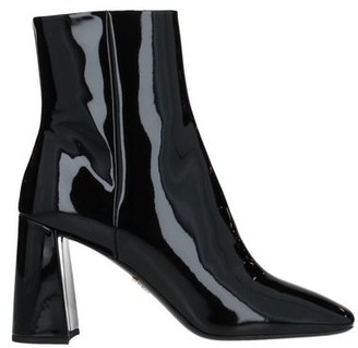Prada Ankle boots