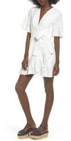 Majorelle Women's Priscila Wrap Dress