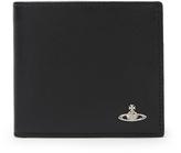 Vivienne Westwood Kent Wallet 33418 in Black