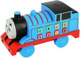 Thomas & Friends My Push and Learn Thomas