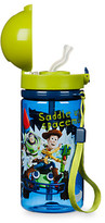 Disney Toy Story Canteen for Kids