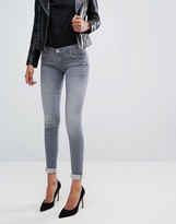 Supertrash Pacey Skinny Jeans