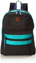 Roxy Discovery Backpack