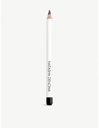 Selfridges Eye Liner Pencil