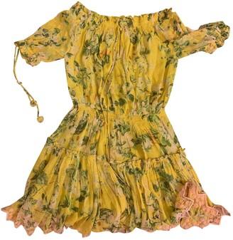 HEMANT AND NANDITA Dress for Women