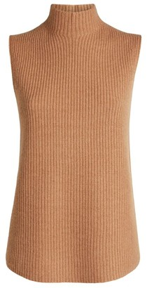 Theory Cashmere Tank Top