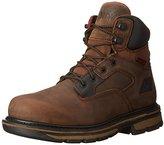 Rocky Men's 6 Inch Hauler Work Boot