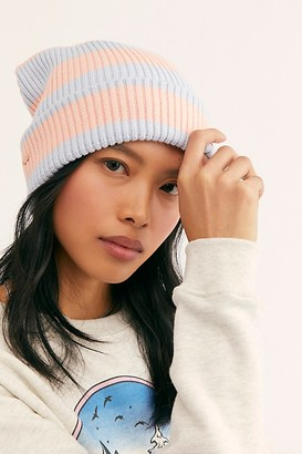 Free People Outside The Lines Beanie