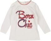 Silvian Heach T-shirts - Item 37884795