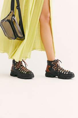 Free People Knock Out Hiker Boot by Another Project at