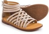 Kork-Ease Palmyra Gladiator Sandals - Leather (For Women)
