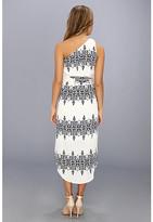 Gabriella Rocha Jamey Dress