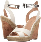 Charles by Charles David Brit Women's Shoes