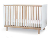 Oeuf Rhea 3-in-1 Convertible Crib