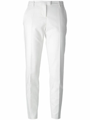 Moncler Slim Tailored Trousers