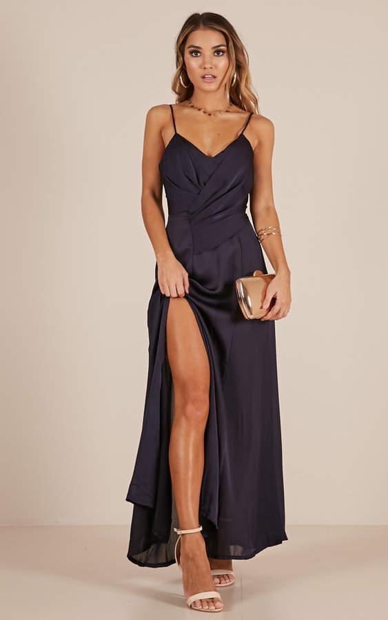 Formal Dresses - ShopStyle Australia