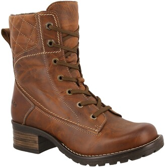 Taos Factor Boot