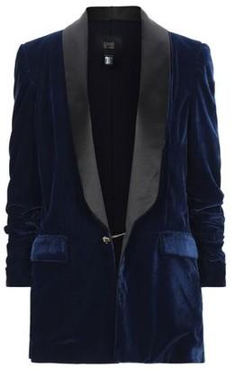 Class Roberto Cavalli Suit jacket