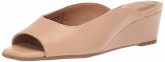 Aerosoles Women's Magnet Sandal