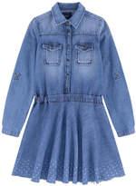 Pepe Jeans Jean dress