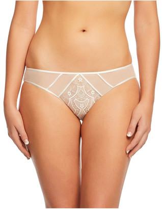 Dita Von Teese Maestra Bikini Brief D22390
