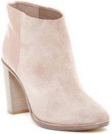 Ted Baker Lorca Suede Ankle Boot