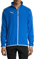 Puma IT evoTRG Jacket