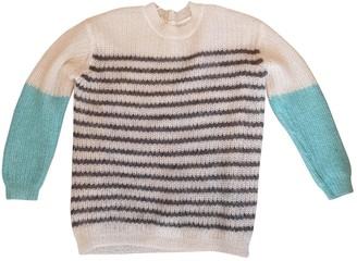 Cos Wool Knitwear for Women