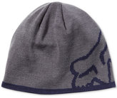 Fox Men's Streamline Beanie
