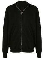 Rick Owens zip-up light jacket