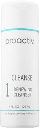 Proactiv - Renewing Cleanser