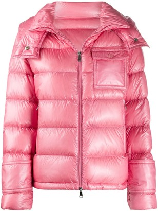 Moncler Turquin padded jacket