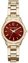 Karl Lagerfeld Wrist watch